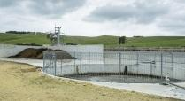 Effluent Management Systems