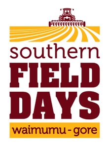 Visit Nind at Southern Field Days Site 320